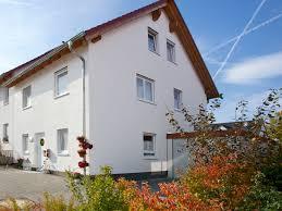 Haus Kaufen Schl Selfertig Mit Grundst K Wohnzimmerz Doppelhaushälfte Kaufen With Haus Kaufen Bad