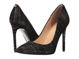 ivanka trump shoes women at 6pm com