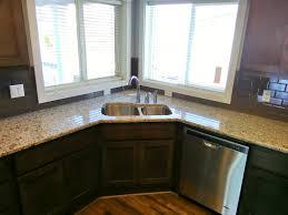 C Kitchen With Sink Skyline 1473ct 40x58 With Porch Ziegler Homes