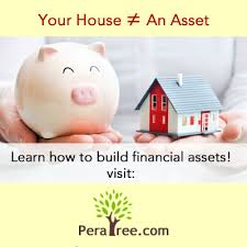His And Hers Piggy Bank Pag Ibig Housing Loan Default And Foreclosure U2014 Pagibig Financing