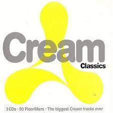 classics co uk
