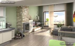 free home interior wallpapers house design plans
