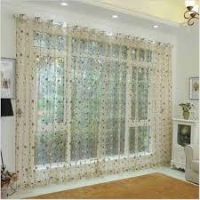 White Polka Dot Sheer Curtains Polka Dot Curtains Drapes You Ll Wayfair