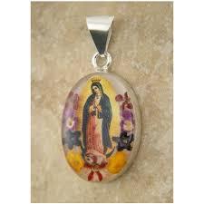 catholic pendants catholic handcrafted mexican jewelry the catholic company