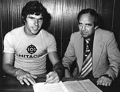 93 best old dutch football heroes images on pinterest dutch