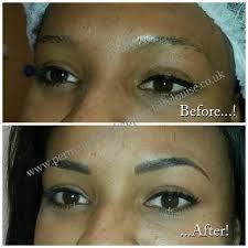 professional permanent makeup permanent makeup up darker skin tones