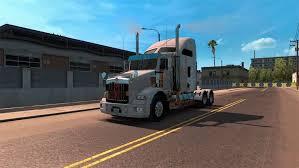 truck simulator extreme 2016 euro lorry driver skills sim 3d