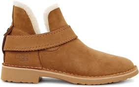 womens ugg chelsea boots ugg s mckay free shipping free returns ugg s