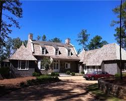 dutch colonial roof gambrel roofs give dutch colonials their quaint charm davinci