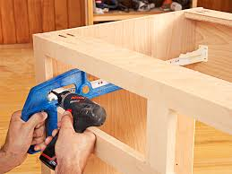Kitchen Cabinet Making Plans Tools For Building Kitchen Cabinets Kitchen