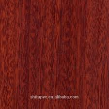 Wood For Furniture Pvc Foil For Furniture Pvc Foil For Furniture Suppliers And
