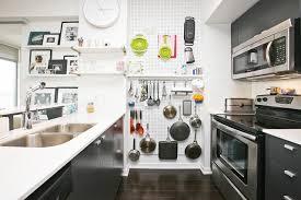 pegboard kitchen ideas pegboard kitchen ideas southbaynorton interior home