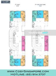freehold industrial novety techpoint floor plans fr 6xx psf