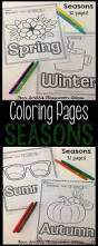 520 best fall images on pinterest fern children stories and