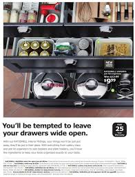 Ikea Kitchen Event by Ikea Kitchen Event Flyer July 8 To August 5