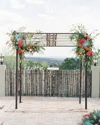 wedding arch rental jackson ms 456 best ceremony wedding details images on jackson