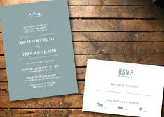 Wedding Invitation Bundles Invite Guests To Your Big Day With This Chic Stationary Inspired