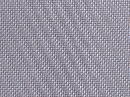 interior fabric officialkod com