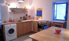 plan cuisine plan cuisine en l excellent la cuisine kiev bois authentique photo