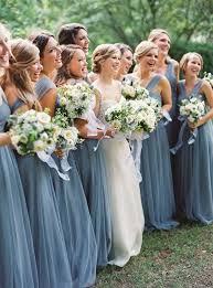 something different for your u0027something blue u0027 easy weddings blog