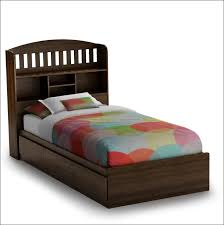 King Size Headboard And Footboard Sets by Headboard Footboard Set Endearing Full Size Bed Headboard And