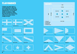 How To Hoist A Flag Amazon Com New Wave Facts About Flags 9781907317309 Duncan