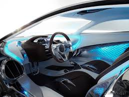 porsche inside view jaguar c x75 concept supercar built to celebrate jaguar u0027s 75th