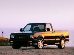 ferrari pickup truck the fastest accelerating 0 100kmph pickup trucks u2013 old concept cars