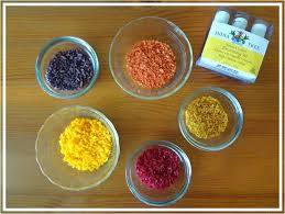 10 best natural food dye images on pinterest natural foods dyes