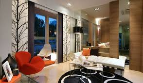 living room exotic entertain living room home decor 2015