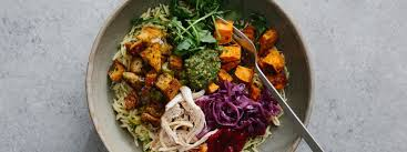 ultimate thanksgiving leftovers bowl furthermore