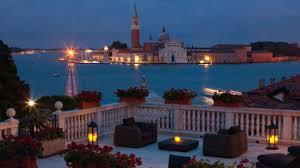 luxury hotels venice italy u2013 benbie