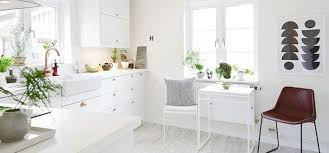 small kitchen design ideas pictures small kitchen design ideas airtasker