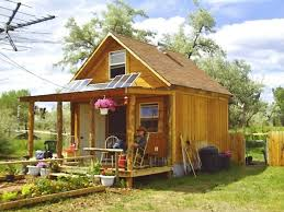 house to home designs house to home designs with goodly house to