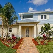 homecrete homes new home builder in port st lucie