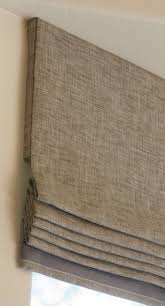 tips cordless roman shades clearance burlap roman shades