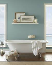 paint color of the year archives intentionaldesigns com