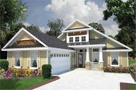 Shed Style Homes Shed Style House Plans Nice Design Shed Roof House Plans 9 Style