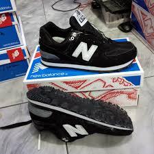 Harga Sepatu New Balance Original Murah agen sepatu new balance tangerang pusat grosir sepatu termurah