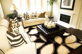 joyous cheap living room carpets medium size of living room rugs