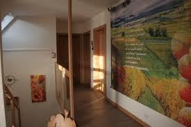 chambre d hote alsace colmar chambre d hôte alsace colmar vignes