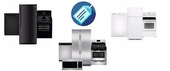 home depot black friday appliance deals kitchen find full appliance sets for your kitchen and laundry by