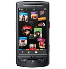 samsung i6410 vodafone 360 m1 flash files mobile flash file