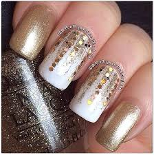 100 best new years eve nail designs images on pinterest new