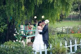 inexpensive wedding venues bay area 13 affordable bay area ca wedding venues see here comes the guide