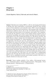 College Application Recommendation Letter Sample Microbial Source Tracking Methods Applications And Case Studies
