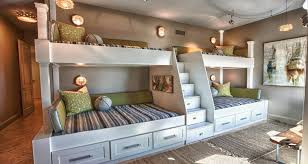 Unique Beds That Will Change Any Bedroom Design  Diy Home - Unique bedroom design