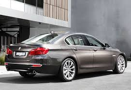 bmw 5 series differences bmw 5 series 2014 review carsguide