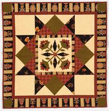 enchanting 20 wall hanging quilts design inspiration of 5 quilted