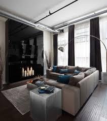 Living Room Floor Lamp Silver Floor Lamp Living Room Med Art Home Design Posters